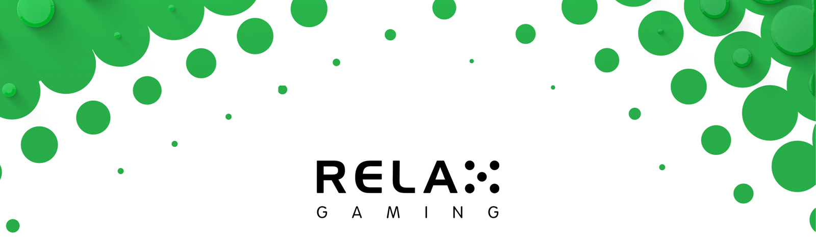 Enteractive creates a new Bingo experience with Relax Gaming!