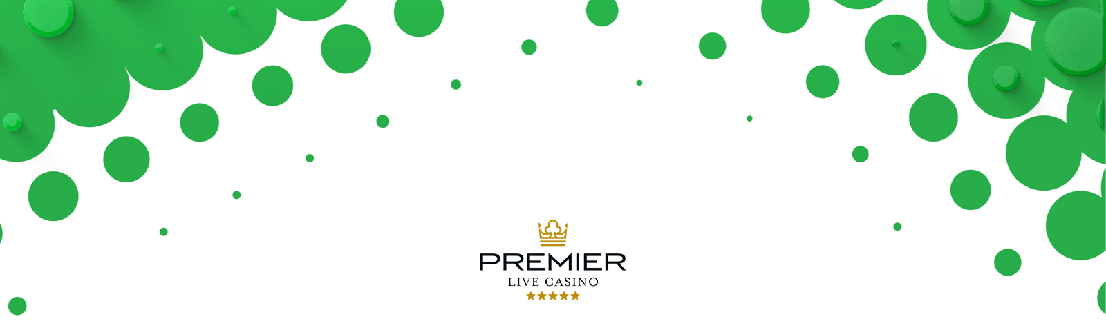 Premier Live re-invents Casino with Enteractive
