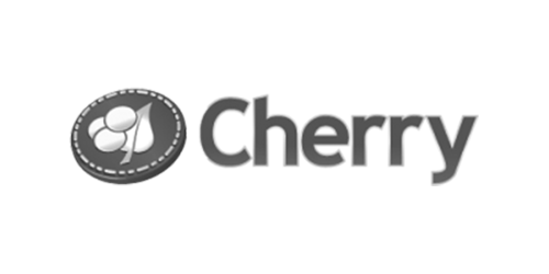 enteractive-clients-cherry