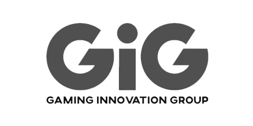 enteractive-clients-gig-casino-innovation-group