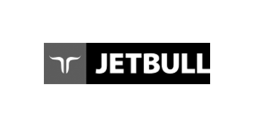 enteractive-clients-jetbull