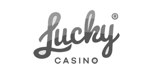 enteractive-clients-lucky-casino