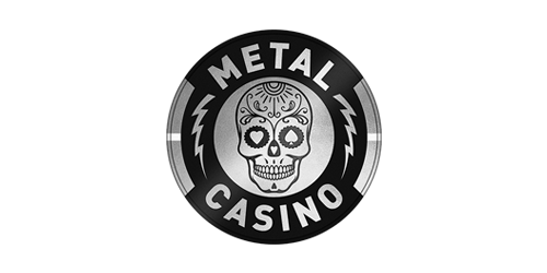 enteractive-clients-metal-casino