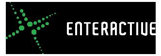 Enteractive