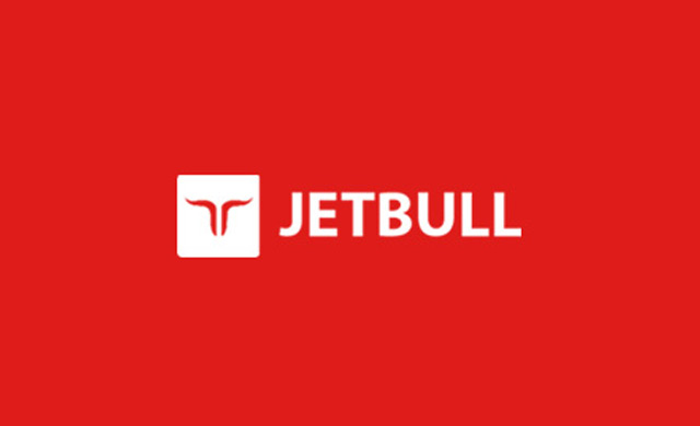 Jetbull-sharpens-customer-support-with-Enteractive-deal