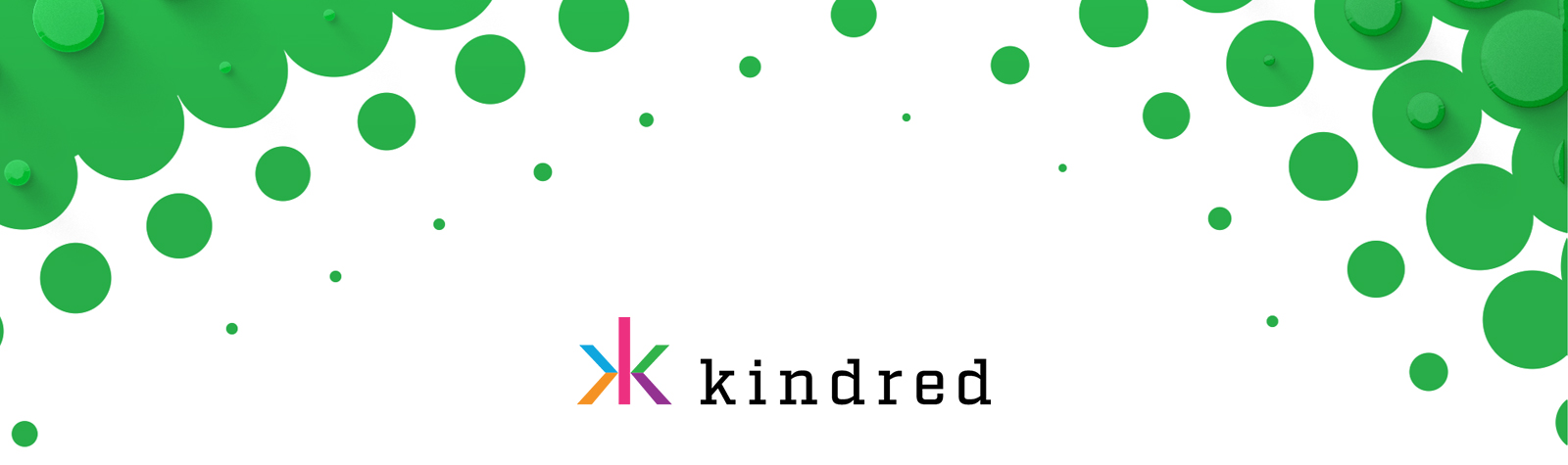 Enteractive strikes partnership with Kindred Group