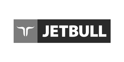 enteractive-clients-jetbull-casino-1
