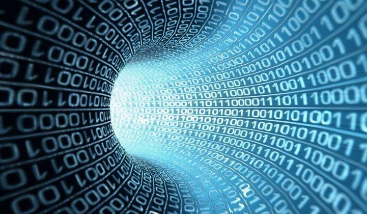 Enteractive-jobs-data-scientist-developer