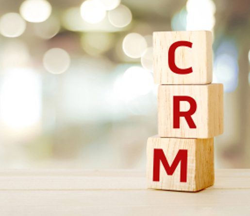 CRM-Retention-strategies-enteractive