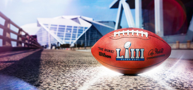 Entering Sports Betting USA Market Enteractive