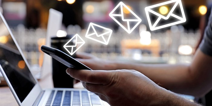 Reactivation Email Strategies enteractive