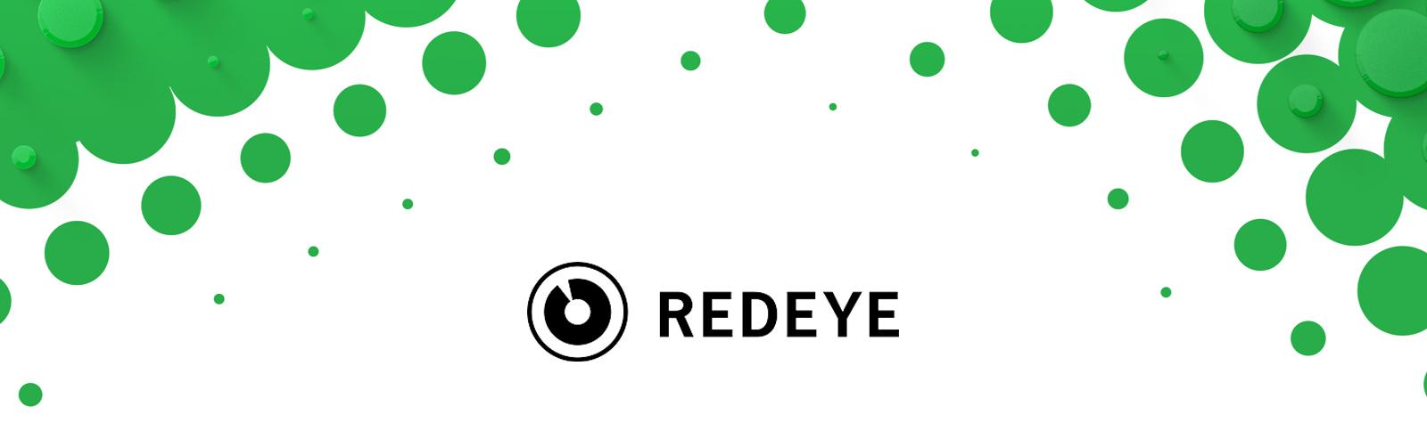 Redeye AB – Online Gambling Day