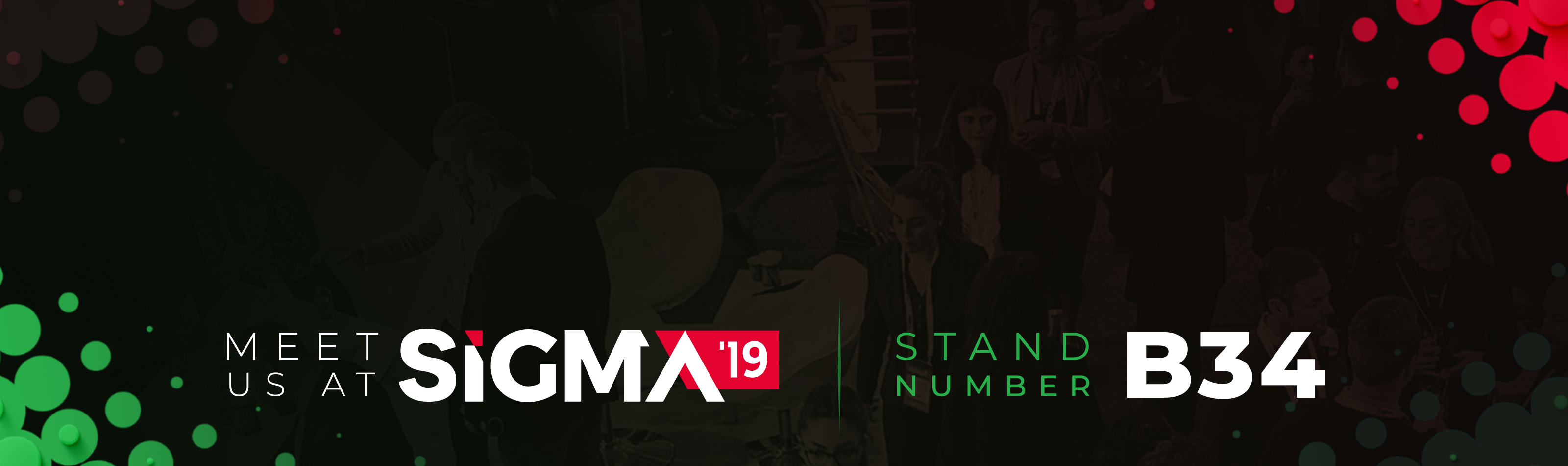 Enteractive, the pioneers of player (Re)Activation at SiGMA'19