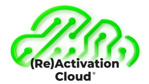 Re-engage your players with (Re)Activation Cloud