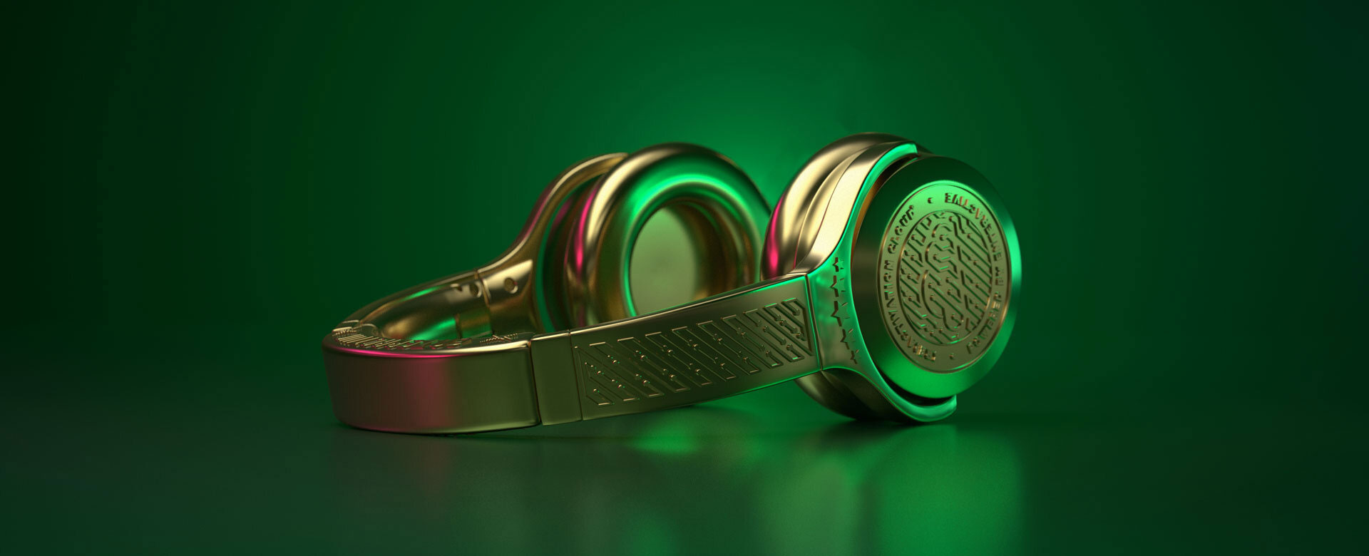 Level up your Zoom headphone game