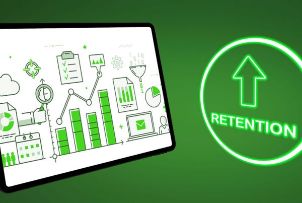 Retention rates 2