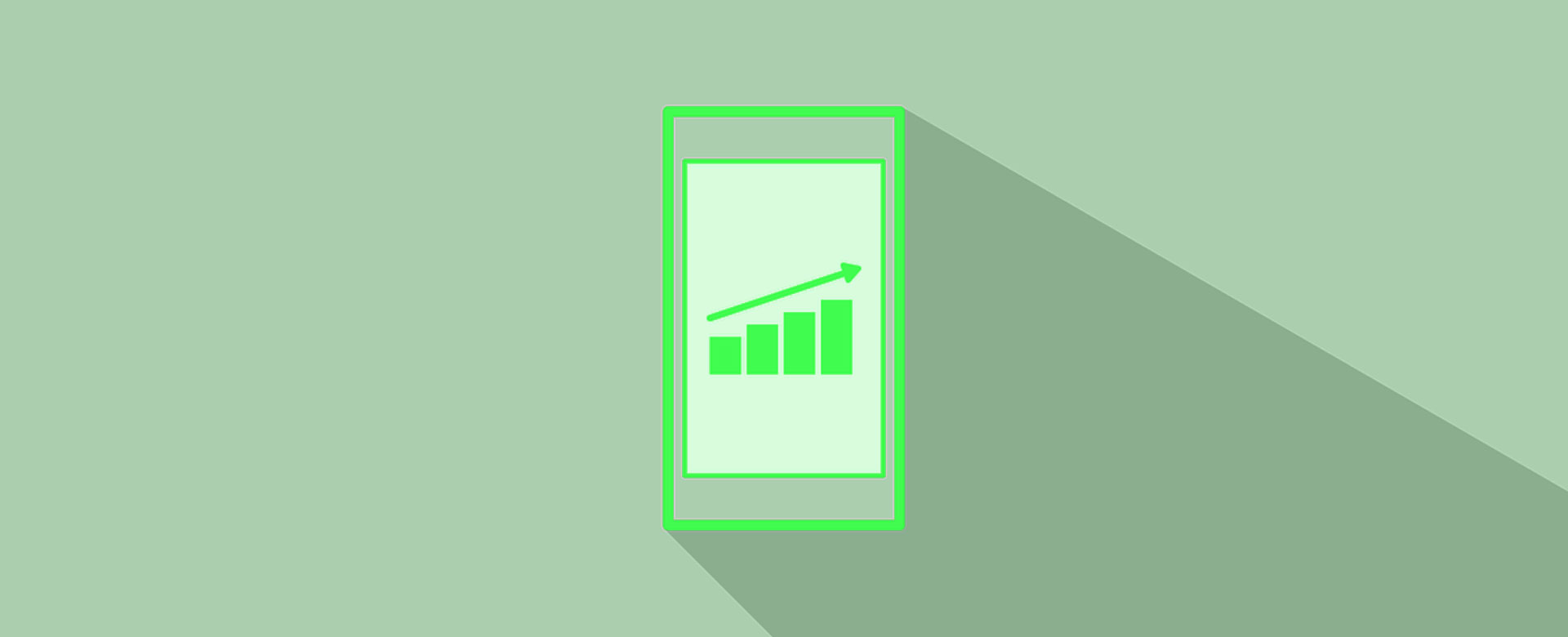 Business growth strategies for the iGaming industry