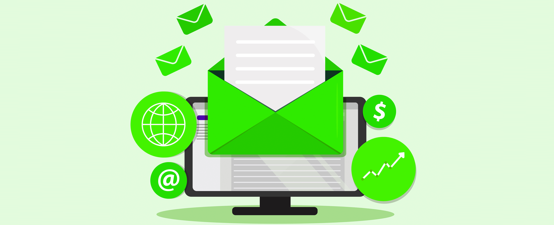 Customer Winback Email Templates