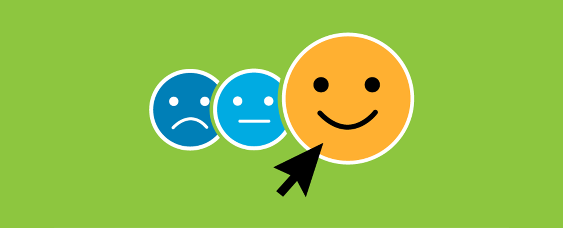 3 Customer Experience Tools that Work in the iGaming Industry